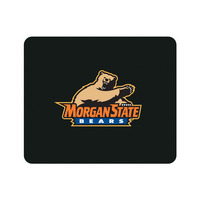 Centon Morgan State University Black Mousepad, Classic V1