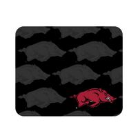 Mousepad, Mascot Repeat V1