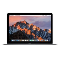 Apple 12 inch Macbook 256GB