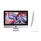 2020 21.5 inch iMac with Retina 4K display 3.6GHz quad core 8th Gen Intel Core i5 Processor 256GB