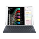 Smart Keyboard for iPad Pro