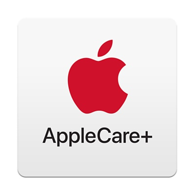 Indiana University Bloomington Bookstore Applecare Plus 2 Year For