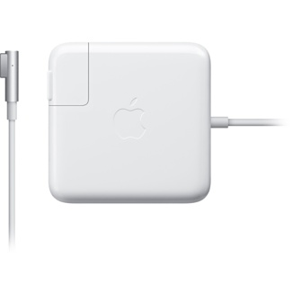 Apple 60W MagSafe Power Adapter (for MacBook and 13inch MacBook Pro)