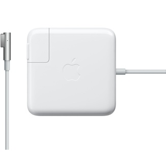 Apple 85W MagSafe Power Adapter (for 15 and 17 inch MacBook Pro)