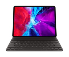 Smart Keyboard Folio for 12.9inch iPad Pro (4th generation)  US English