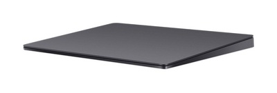 Magic Trackpad 2  Space Gray