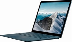 Microsoft Surface 512GB  Cobalt Blue