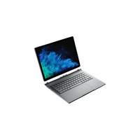 Microsoft Surface Book 2 EDU