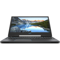 Dell G5 15 (5590) Gaming Laptop Computer, Black