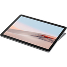 Microsoft Surface Go2 EDU Pent 4425Y8128GB, 10pt Multitouch, Silver
