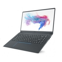 MSI PS63099 PS63 Modern099 15.6 Laptop