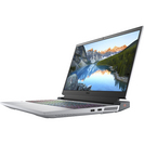 Dell Inspiron G5 5510 Gaming Laptop