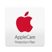 AppleCare for Apple Watch Series 4 & 5