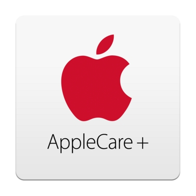 AppleCare for iPad Pro 12.9 (4th generation and earlier)