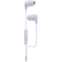 Skullcandy Inkd Wireless Earbuds LavenderPurple