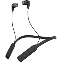 Skullcandy Inkd 2.0 Wireless InEar Earbuds, BlackGray