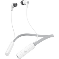 Skullcandy S2IKWJ573 Inkd 2.0Wireless Erbd WhiteGray