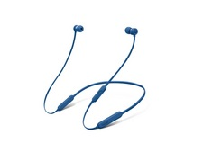 Beats X Wireless Neckband  Blue