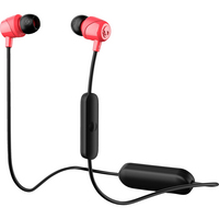 Skullcandy S2DUWK010 JibWireless wMic BlackRed