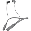 Skullcandy S2IKWK610 Inkd2.0 Wireless GryChrm