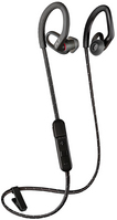 Plantronics Back Beat Fit 350