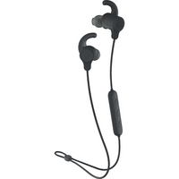 Skullcandy JibActive Wireless Earbuds Black
