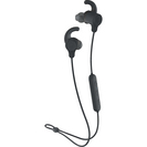 Skullcandy  S2JSWM003 Jib Active Wireless Earbuds