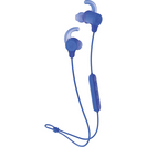 Skullcandy JibActive Wireless Earbuds Blue