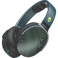 Skullcandy S6HTWL638 Hesh 3 Wireless Psycho Tropical