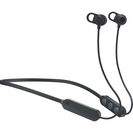 Skullcandy  S2JPWM003 Jib Wireless Earbuds Black