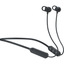 Skullcandy Jib WirelessBud wMic,  Black