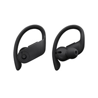 POWERBEATS PRO TOT WLS EARPHONES BLK USA