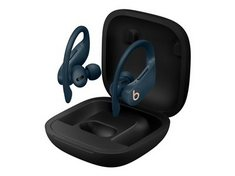 POWERBEATS PRO WLS EARPHONES NAVY