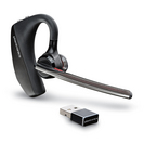 Plantronics Voyager 5200 UC Bluetooth Monaural Earset