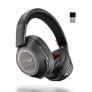 Plantronics Voyager 8200 UC Stereo Bluetooth Headset With Active Noise Canceling