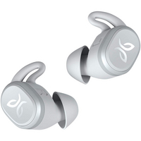 Jaybird Vista True Wireless Bluetooth Sport Waterproof Earbuds