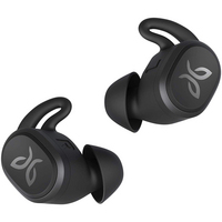 Logitech Jaybird Vista True Wireless water and sweatproof InEar Headphones