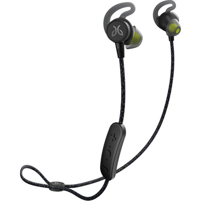 Jaybird Tarah Bluetooth Pro Wireless InEar Headphones