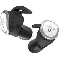 JayBird RUN True Wireless Stereo Sport Headphones