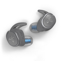 JayBird RUN XT True Wireless Sport Headphones