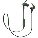 Jaybird X3 InEar Wireless Bluetooth Sports Headphones  SweatProof  Universal Fit