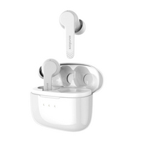 Anker Soundcore Liberty Air True Wireless InEar Earphones