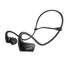 ANKER  SOUNDBUDS SPORT NB10 BLUETOOTH HEADPHONES (BLACK)