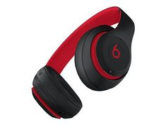 STUDIO3 WLS DEFIANT BLK RED US