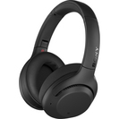 Sony Wireless NC Extra Bass Headphones, Black