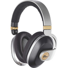Blue Microphones Satellite Wireless OverEar Headphones
