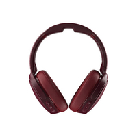 Skullcandy Venue Wireless ANC OverEar Headphones, Moab
