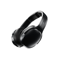 Skullcandy Crusher ANC Wireless HeadphonesBlack