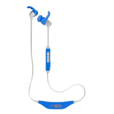 Altec MZW101 Waterproof Bluetooth In Ear Headphones