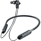 Samsung U Flex Wireless InEar Earbuds, Black